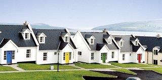 Dingle Harbour Cottages