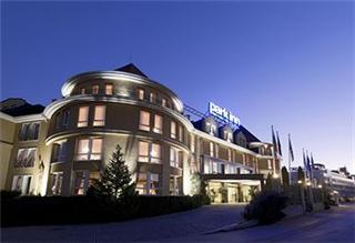 Maison Hotel Sofia