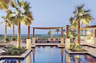 St.Regis Saadiyat Island Resort