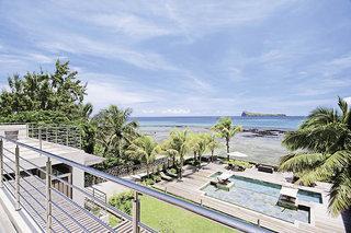 Cape Point Exclusive Seafront Suites