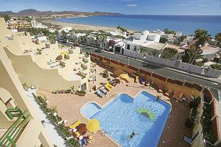Morasol Resort - Morasol Atlantico & Morasol Apartments