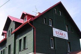 Hotel Star 1-2
