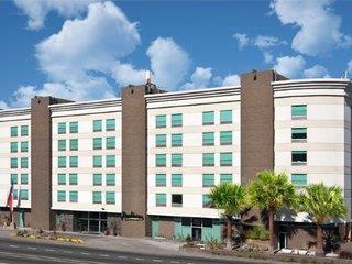 Hotel NH Antofagasta