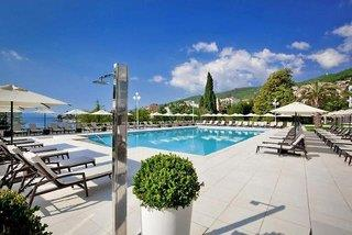 Remisens Premium Hotel & Villa Ambasador