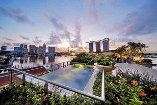 Urlaub Singapur Gunstig 5vorflug Urlaubsreisen Singapur Gunstig