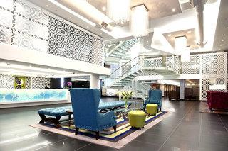DoubleTree by Hilton Hotel Cape Town - Upper East Side