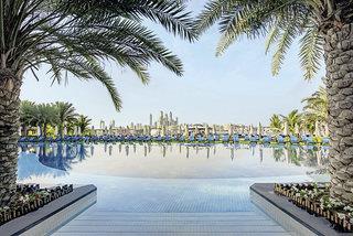 Rixos The Palm Dubai Hotel & Suites