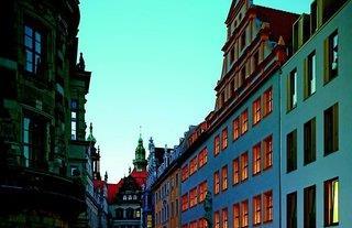 Hyperion Hotel Am Schloss