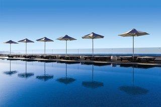 Die Besten Hotels Auf Rhodos Mit Tiefpreisgarantie 5vorflug De