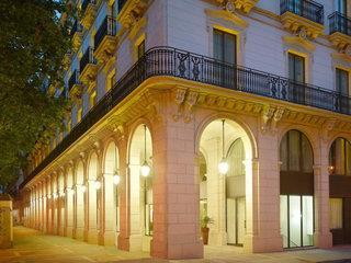 K+K Hotel Picasso El Born