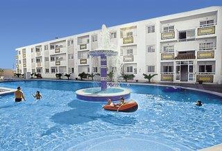 Panoramic Apartments