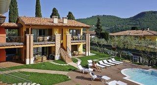 Residence Corte Leonardo