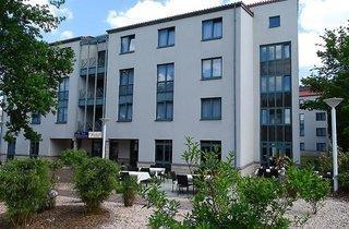 Best Western Hotel Braunschweig