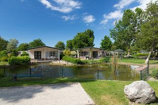 Droompark Molengroet Vakantiepark
