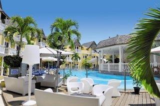 Ermitage Boutik Hotel Blue Beach