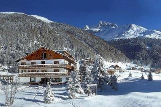 Alpenhof Sulden