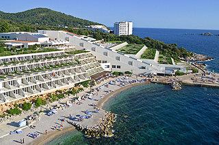 Valamar Collection Dubrovnik President