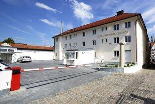 Bayerischer Hof Freising