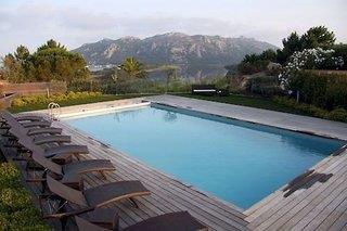 Residence Castell Verde