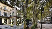 Boutique Hotel Can Alomar - Palma de Mallorca