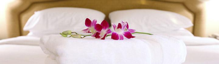 5*-Hotels