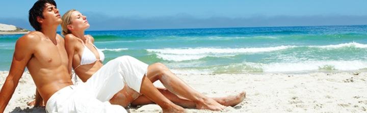 Urlaub für Paare auf La Gomera