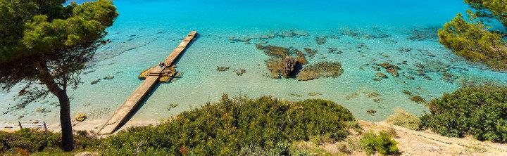 Pauschal Mallorca