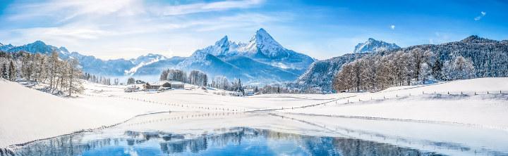 Hotel Berchtesgaden
