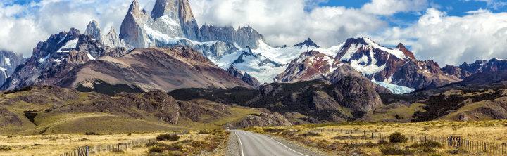 Urlaub Argentinien