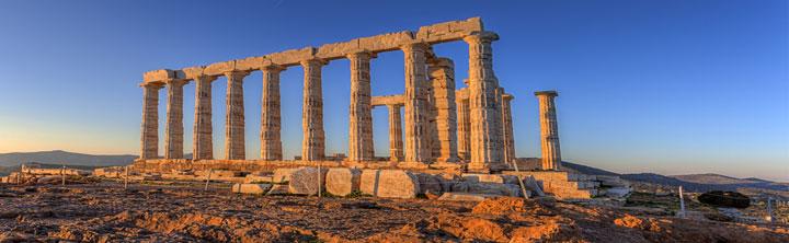 Athen-Angebote