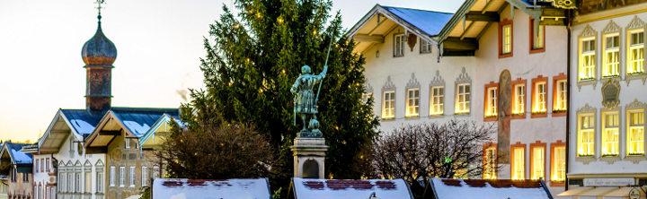 Hotel Bad Tölz