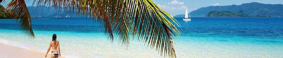 Die beliebtesten Hotel Angebote in Sri Lanka