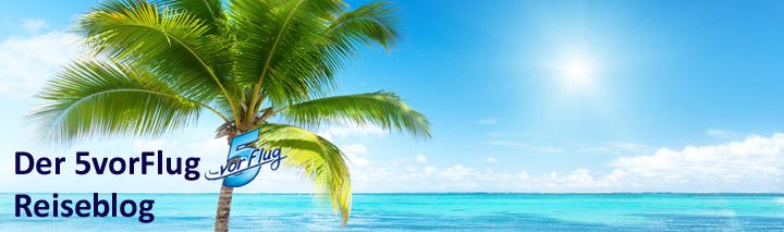 Alles Wissenswerte rund um Ihren Kuba Urlaub