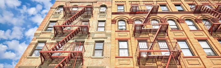 Hotel Bronx