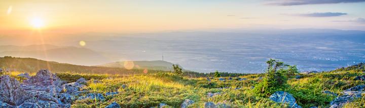 Hotelempfehlungen für Bulgarien