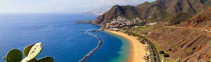 LGBT friendly - Gran Canaria