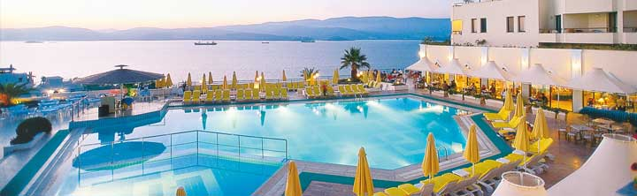 LABRANDA Hotels & Resorts comfort
