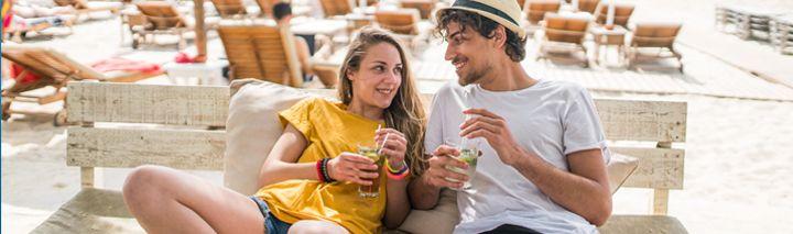 Unsere Iberostar Hotelempfehlungen für Tunesien, inkl. Flug
