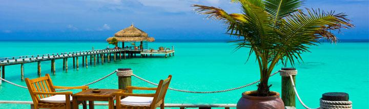 Last Minute in die Karibik mit Bestpreisgarantie