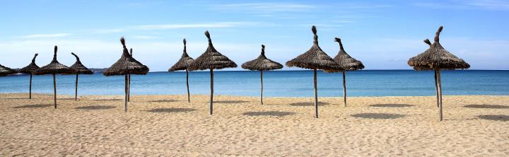 Unsere Hotel-Tipps für Kurzrlaub auf Mallorca