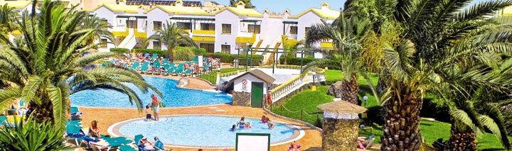 Hotels Fuerteventura