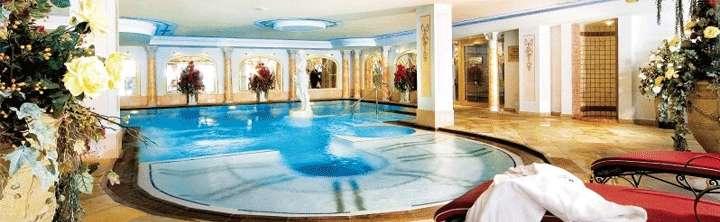 Hotel-Tipp Italien