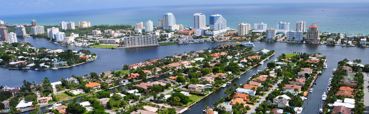 Hotel Fort Lauderdale