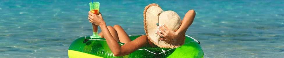 Die beliebtesten Hotel Angebote in Thailand