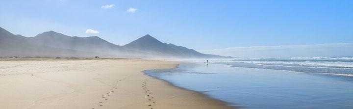 Angebote auf Fuerteventura