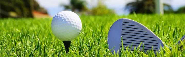 Golf&Wellness in Tunesien