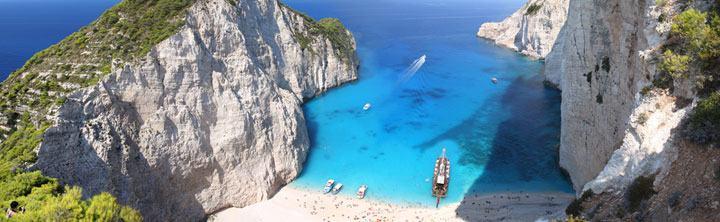 Last Minute Griechenland. Kalós Írthate - Herzlich Willkommen