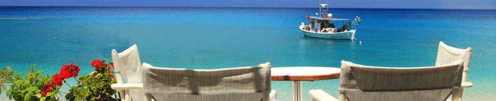 Die beliebtesten Hotel Angebote in Griechenland
