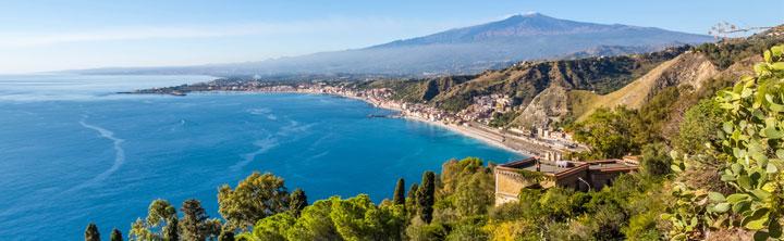 Hotelempfehlungen Griechisches Festland