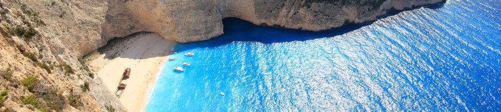 Urlaub auf Zakynthos – Wissenswertes